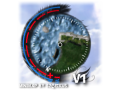 Minimap v1 Release