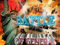 The Battle of Generals - Update
