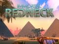Showing 'Immortal Redneck' to people – Devlog #23