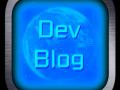 Dev Blog #1
