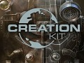 Fallout 4 Creation Kit Now Available