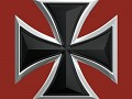 Back to work and new faction: Axis Foreing army