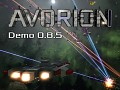 Avorion Demo 0.8.5 Released: Faster Gameplay, Lasers and the Super Action Mode