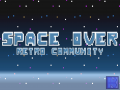 Space Over Retro Community | Launch Trailer