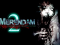 "The Horror Adventure Game ""Merendam"" is now going on Kickstarter!"