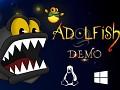 Adolfish - Linux version confirmed