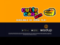 Cutie Cars Beta (Android) available for Public download (limited time)