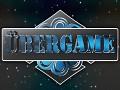 Uebergame 1.0.5.0 released