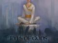 Eyes of Gods - a Cyberpunk Visual Novel