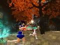 Battle Splash Dev Update #013 - A Glimpse of Gameplay