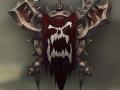 Warcraft Faction Showcase: Warsong Clan Tier 2 units