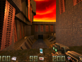 quake2xp 1.26.5 release