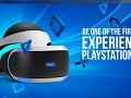 Go Hands-on With PlayStation VR On Its American Road Tour