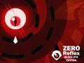 Release Announcement - Zero Reflex : Black Eye Edition