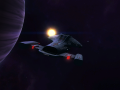 The Final Frontier - Dev Diary 3