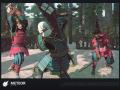 Devblog #13 - New Armour set and more