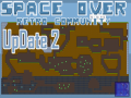 Space Over Retro Community | Update #2