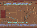 OpenRA Red Alert Stream 06-05-2016