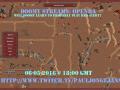 OpenRA Red Alert Stream 06-05-2016