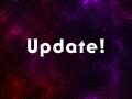 Update #7