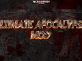 Ultimate Apocalypse News - May PART 1 2016