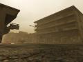 Urban Conflict mod: Presentation