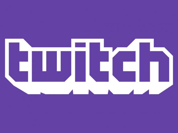 MEU Development Streams on Twitch!