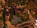 Rivendell, the Valley of Imladris
