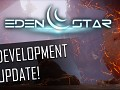 April Development Update 3
