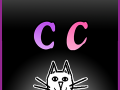 Clicky Cats is available on Windows and App Store!