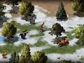 Video Review of Wild Terra Update 8.3