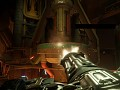 DOOM - Singleplayer Gameplay and Impressions