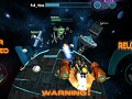Preview Of Galaxy Combat Wargames
