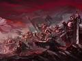 "New legionnaire Astarg ""The Blood Blade""!"