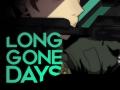 Demo Release Date