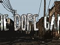The Dope Game - Final Beta