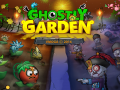 Buy Ghostly Garden code (( Similar Plants vs Zombie ))