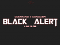 Introducing Black Alert