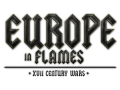 EUROPE IN FLAMES 2: Beta 1.0 Release