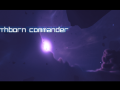 Earthborn Commander