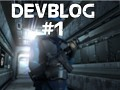 Devblog - 15.05.16
