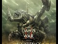 Dawn of War II Music Add-on
