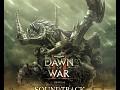 Dawn of War II Music Add-on