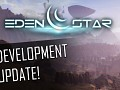 May Development Update - v0.1.12 features