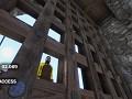 Medieval Engineers - Update 02.069 - Portcullis