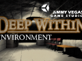 Deep Within Environment Trailer Revealed