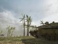 Battlefield Arabian Spring