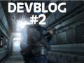Devblog - 22.05.16