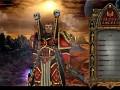 Blood Angels Mod for Soulstorm - Beta 1.98 Release!
