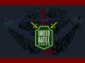 Hello World - This is United Battle Arena